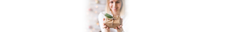 Weihnachtsgeschnektipps