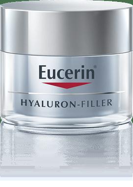 Eucerin Hyaluron-Filler Noite