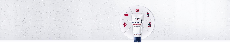 Aquaphor SOS Care Product