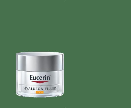 Eucerin Hyaluron-Filler Crema de Día