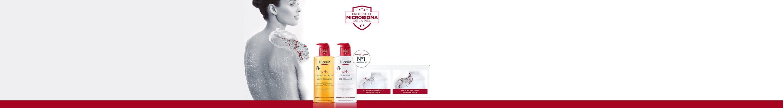 Protege el microbioma de la piel