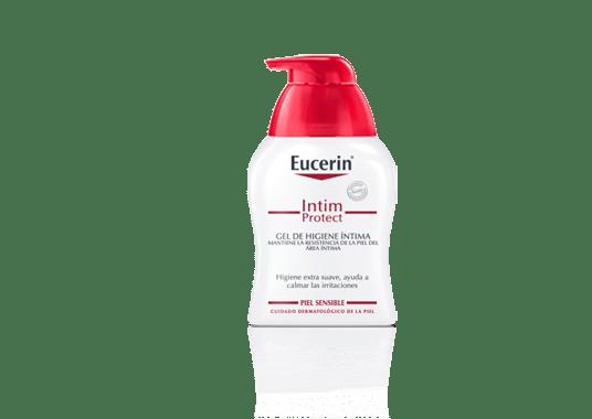 Higiene Íntima Eucerin