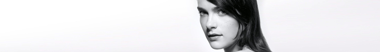 Peau grasse à tendance acnéique