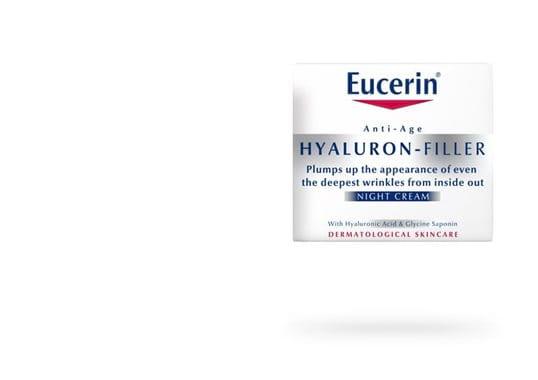 Hyaluron-Filler Night