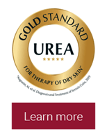 Gold seal for Urea products