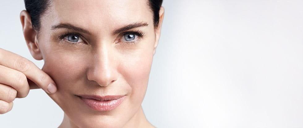 Kako vratiti elastičnost kože?