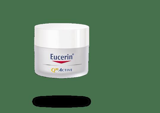 Eucerin Q10 ACTIVE dnevna krema