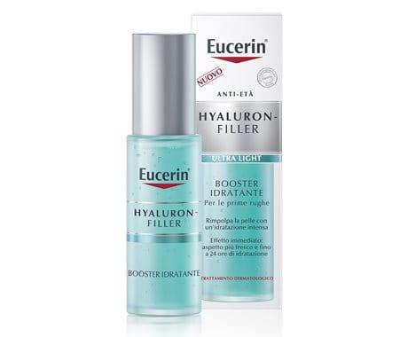 Hyaluron Booster da Eucerin