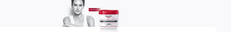 pH5 Advanced Repair Crema Corporal