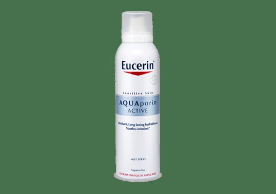 AQUAporin Mist Spray 150ml (M)