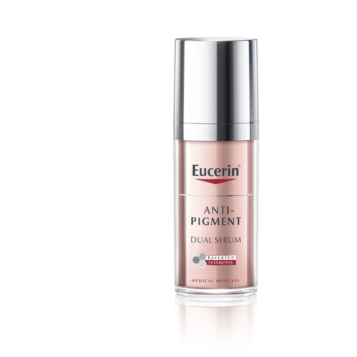 Eucerin Anti-Pigment Dual Serum