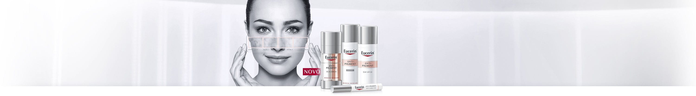 Stvaranje hiperpigmentacije tokom tretmana na ženskoj koži