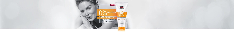 Eucerin preparat za zaštitu od sunca