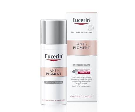 Eucerin Anti-Pigment Night Cream