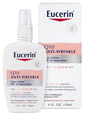 q10-anti-wrinkle-sensitive-skin-lotion