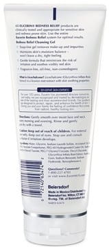 eucerin-redness-relief-soothing-cleanser