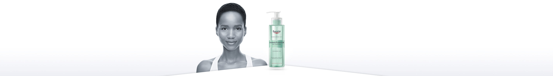 Eucerin Oil Control Dermo Purifyer | Eucerin Skin care solutions